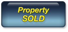 Property SOLD Realty and Listings FishHawk Realt FishHawk Realty FishHawk Listings FishHawk