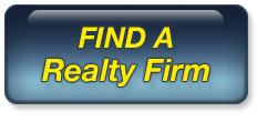 Find Realty Best Realty in Realty and Listings FishHawk Realt FishHawk Realty FishHawk Listings FishHawk